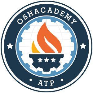 osha-atp-logo-macbens