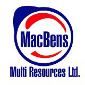 MacBens Multi Resources ltd